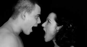 الرجال أذكى من النساء.. وهذه الدراسة تثبت ذلك