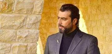 فخر باسم ياخور بماضيه..حوّله لمثال يُحتذى به