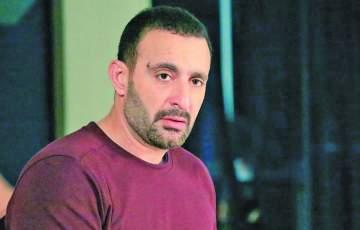 خاص الفن- توقف مسلسل أحمد السقا ومحمد سامي في رمضان 2020