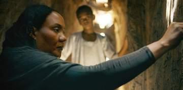 """""""ستموت في العشرين"""" يشارك في مهرجان فينيسيا السينمائي الدولي"""
