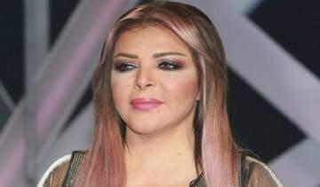 فلة الجزائرية تعود عن قرار اعتزالها وتوجه رسالة لجمهورها