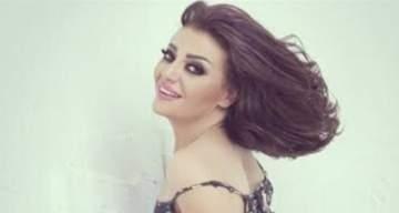 هبة عبد الغني: