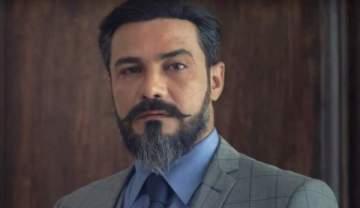 """محمد رجب:هذا سبب غيابي عشرة أعوام عن التلفزيون..وكنت أمام مسؤولية بعد """"أدهم الشرقاوي"""""""