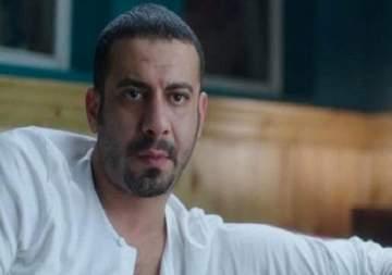 محمد فراج يكشف عن امنياته في المستقبل-بالفيديو
