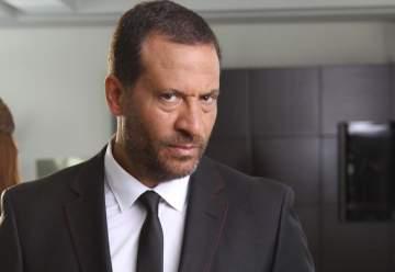 """ماجد المصري يكشف عن شخصيته في """"بحر"""""""