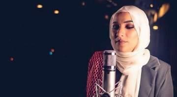 نداء شرارة للفن: العالم العربي اجتمع على محبة اللبنانيين لبعضهم وحبهم للفرح