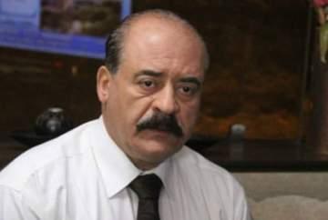 """أحمد رافع تميّز بشخصيته الطيبة.. وفقد إبنه نجم """"باب الحارة"""""""