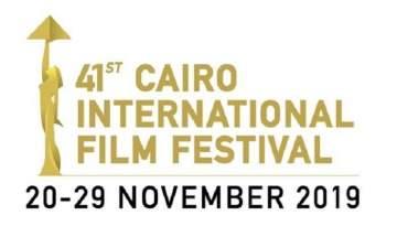 خاص بالصورة- انطلاق مهرجان القاهرة السينمائي.. وهؤلاء الفنانات المشاركات