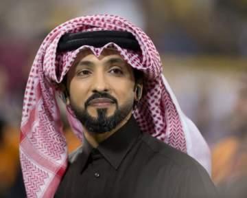فهد الكبيسي يطرح ألبومه الجديد خلال الشهرين المقبلين