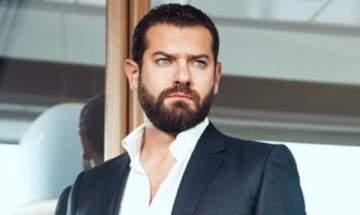 عمرو يوسف يتعرض للانتقادات بسبب زيادة وزنه - بالصورة