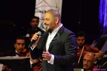 بالفيديو- رامي عياش يكشف لأول مرة ان كان سيتولى وزارة في الحكومة اللبنانية المقبلة