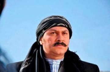 خاص الفن - مؤمن الملا: لم أصرح بعودة وائل شرف إلى