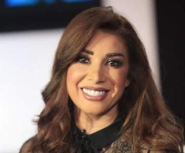 ألين خلف: ميريام فارس تشبهني وجيجي لامارا من أنجح مديري الأعمال