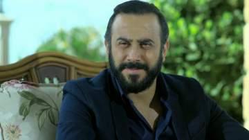 قصي خولي أفضل ممثل سوري لعام 2019 بحسب إستفتاء موقع الفن