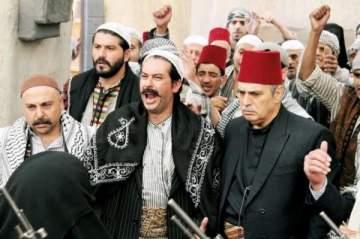 خاص الفن- هذا مصير مسلسلات الأجزاء المتعددة في الدراما السورية