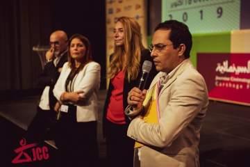 أيام قرطاج السينمائية 2019 تكرّم نجيب عياد وتكشف تفاصيل برمجتها