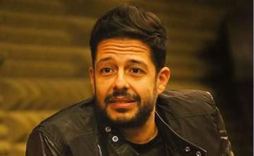 محمد حماقي يكشف عن اول حب في حياته وهكذا تعرض بسببه للضرب- بالفيديو