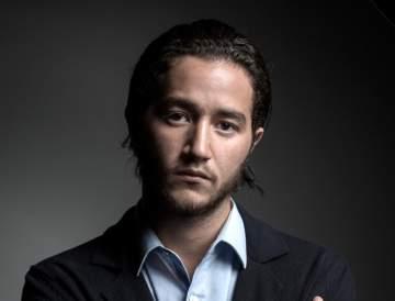 أحمد مالك ينضم لفريق عمل الفيلم الأسترالي The Furnace