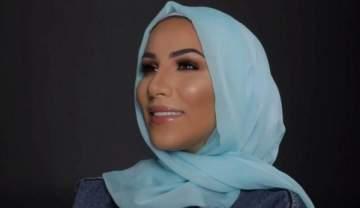 خاص بالفيديو- نداء شرارة ردة فعل صادمة تجاه شيرين عبد الوهاب وترفض مقارنتها بـ محمد عساف ويعقوب شاهين