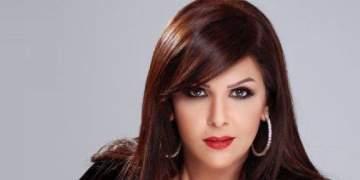 بعد صراع مع المرض.. وفاة الفنانة التونسية منيرة حمدي