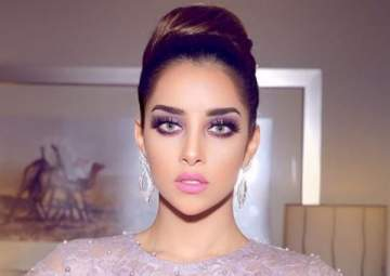 بلقيس تكشف عن سبب عدم مشاركتها في إحتفالات عيد الوطني السعودي