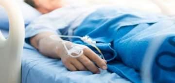 ممثل خليجي مصاب بالسرطان ولا يملك نفقات علاجه ومناشدات للمساعدة- بالصورة