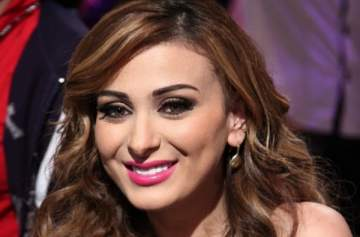 لأوّل مرة فرح يوسف تغنّي باللهجة العراقية -بالفيديو
