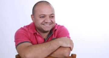 كريستيان الزغبي: الفنان اللبناني بحاجة الى حصانة وما من ارتباط عاطفي قريب