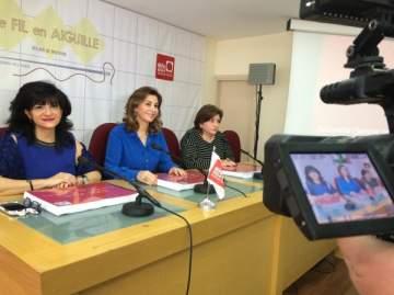 شركة ألفا تطلق مبادرة جديدة دعما لجمعية قرى الأطفال SOS