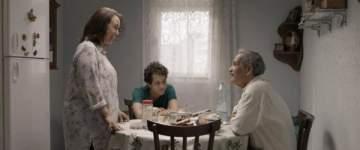 إطلاق المقدمة الإعلانية والبوستر الدوليين لفيلم