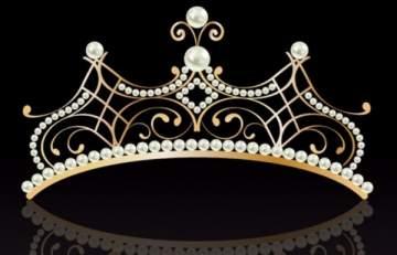 تعرفوا على ملكة جمال سيدات العالم صاحبة الـ37 عاماً ولديها 4 أولاد-بالصور