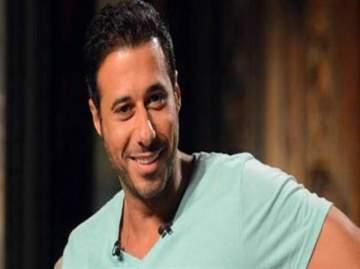 """أحمد السعدني بدأ تصوير مشاهده الأولى في """"شبر مية"""" مع رجاء الجداوي"""
