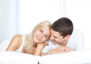 هل يمكن ان يتعرض قضيب الرجل للكسر أثناء الجنس؟