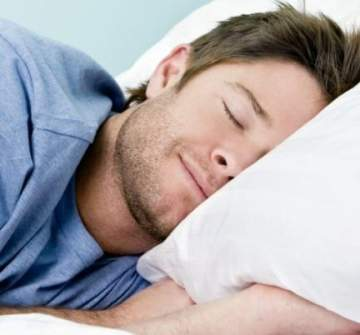 ما علاقة النوم بـِ مرض السكري والقلب؟