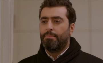 باسم ياخور: أرفض أن أتعامل مع هذا الممثل السوري