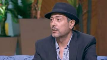 """أحمد وفيق يبدأ تصوير """"2 طلعت حرب"""""""