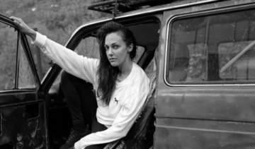 بعد تجدد العلاقة العاطفية بين باسل الزارو ومريم أوزرلي..الأخيرة تفاجئ الجميع بقرارها
