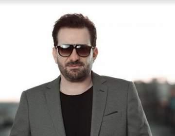 محمد اسكندر يطلق أغنيته الجديدة