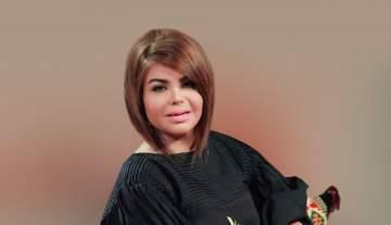 بالفيديو- مها محمد تشتكي: طبيبي رفض إجراء جراحة تجميلية لأنفي