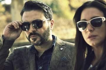 خاص الفن- الدراما السورية 2018: 17 مسلسلاً في رمضان و9 خارج السباق و1 قيد الانتظار