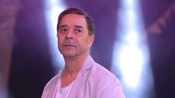 """مدحت صالح يطرح """"زي ما انت عايز""""-بالفيديو"""
