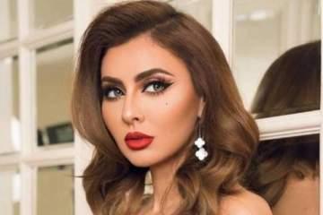 مريم حسين تثير الجدل من جديد بسبب نصيحتها للمرأة..بالفيديو