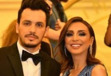 أحمد إبراهيم يكشف سر تعاونه مع أصالة رغم خلافها مع أنغام