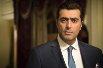 باسم ياخور: هذا موقفي من جمال سليمان