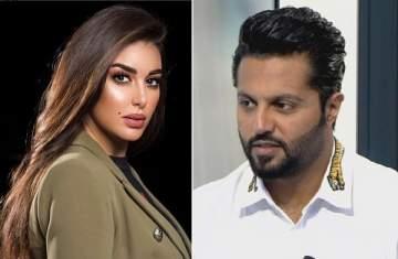 بعد شائعات زواجهما..ياسمين صبري ويعقوب بو شهري حديث المتابعين مجدداً-بالفيديو