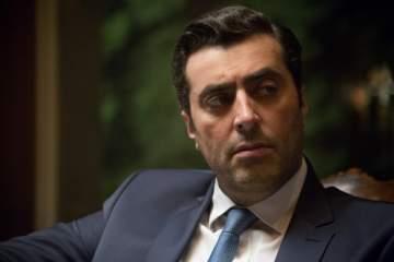 """باسم ياخور يُحرج سوزان نجم الدين: """"لم تُدعَ لتكون ضيفة ببرنامجي"""""""
