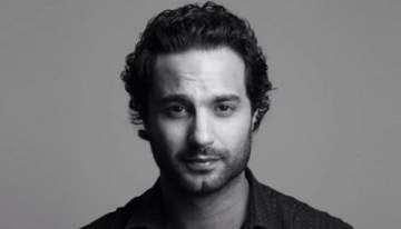 """كريم فهمي أوشك على الإنتهاء من تصوير """"ديدو"""""""