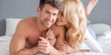 ما هي الاخطاء التي يقوم بها الرجل والمرأة خلال العلاقة الجنسية؟