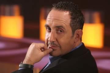 وسام الأمير: هذا أجمل أيام لبنان