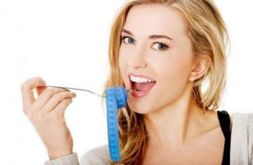 لإنقاص وزنكِ من دون ريجيم.. إتبعي هذه الطرق الطبيعية